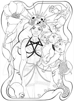 Persephone_Line_Art.jpg