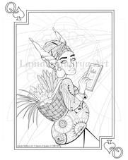 Queen of spades.jpg