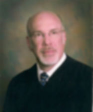 Judge Herndon Photo.2jpg.jpg