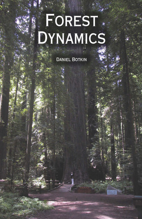 Forest Dynamics Custom Cover CROPPED.jpg