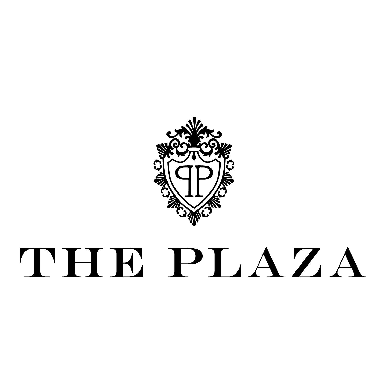 PlazaLogo_PrimaryNoNewYork_RGB_Black-01