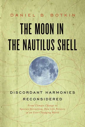 Moon-in-the-Nautilus-Shell.jpg