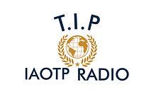 TIP RADIO LOGO 400dpiLogo.jpg