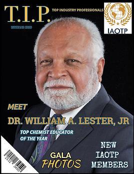 DR. LESTER COVER TIP.jpg