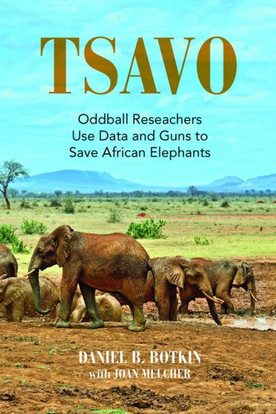 Tsavo_-front-cover-final-8.3.2018-300-dp