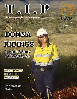 donna ridings cover.jpg