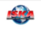 iska logo.png
