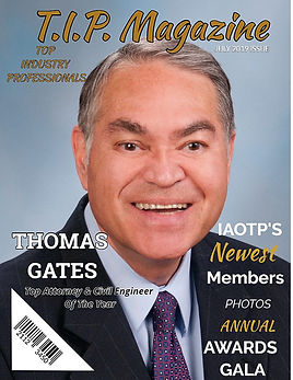 mr. gates front cover tip mag.jpg