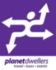 PlanetDwellers 1.jpg