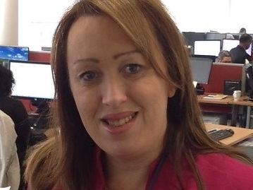 Katherine Maver SLGBA 1.jpg