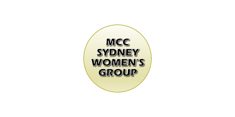 ▲Womens Group