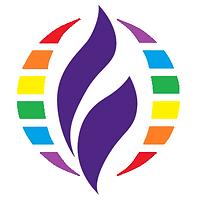 MCC_Logo_Colours.png