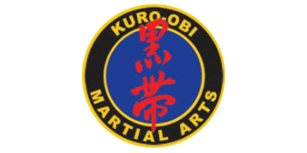 Holiday Karate Camp
