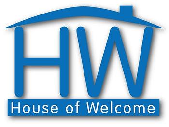 House of Welcome Logo.jpg