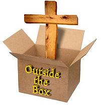 OutsideTheBox.jpg