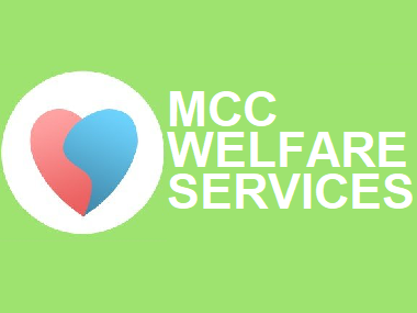 MCCWelfareServices.png