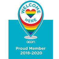 WH_membership badge.jpg