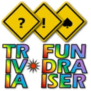 Trivia Fundraiser 650x650.jpg