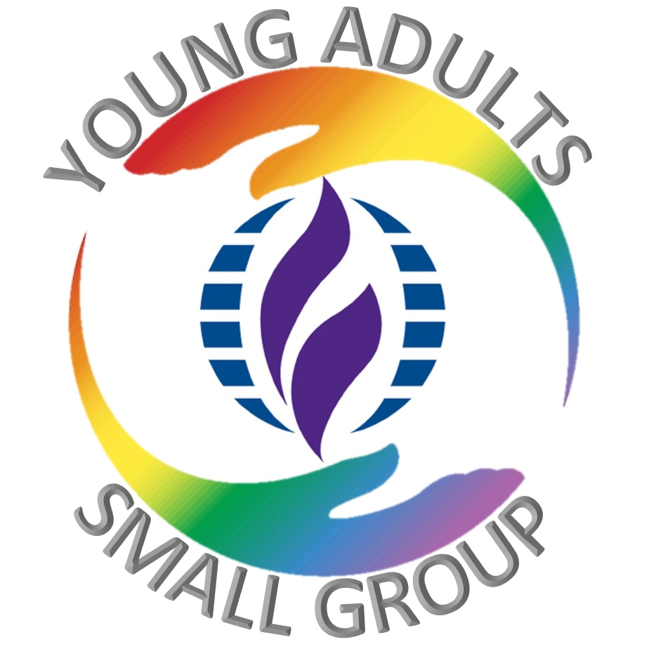 Young_Adults_Small_Group_logo_924