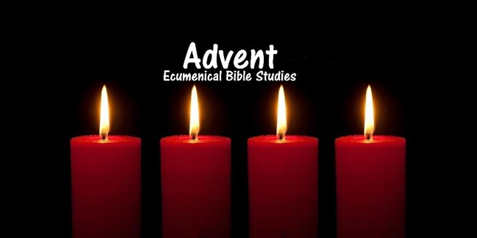 Ecumenical Bible Studies