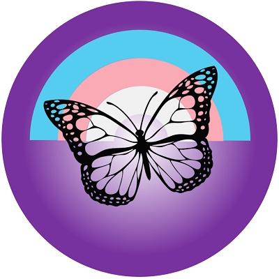 Trans_Formation_logo_400