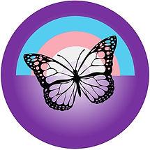 Trans_Formation_logo_400.jpg