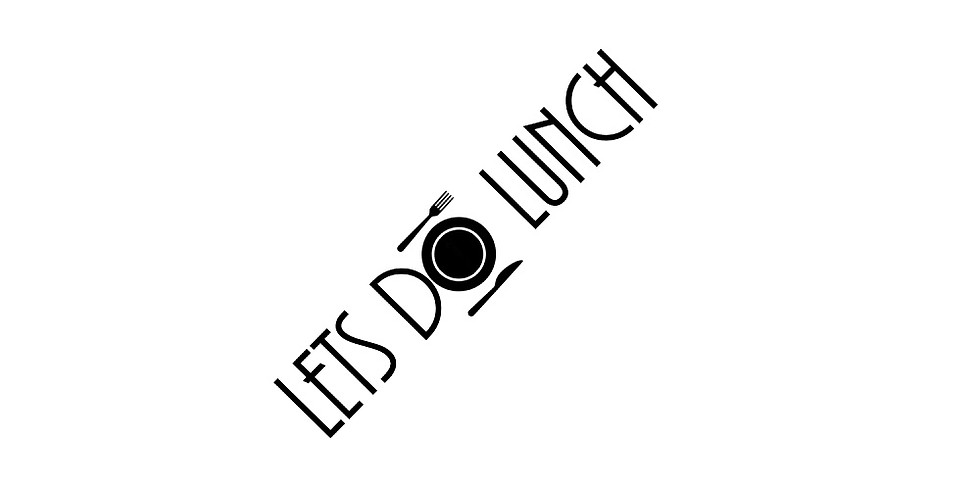 Let's Do Lunch (Online)
