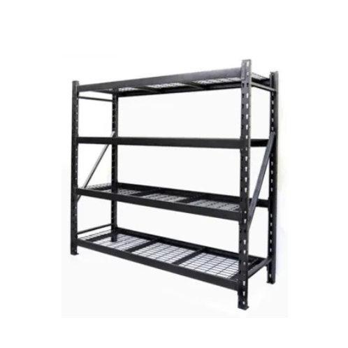 Rack Industrial MM