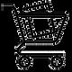 Promoción de compra