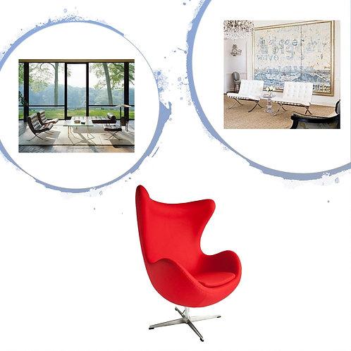 Vanguardia & Diseños