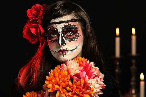 Día_de_muertos.png