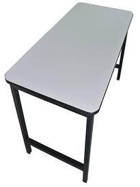 mesa para maestro