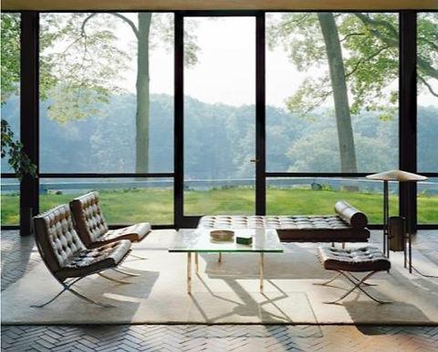 muebles elegantes