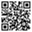 Escanea y paga desde tu celular 4.jpg