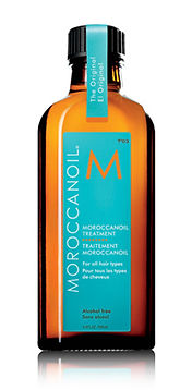 moroccanoil-treatment-100ml_4.jpg