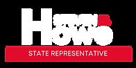 logo transparent (2) (1).png