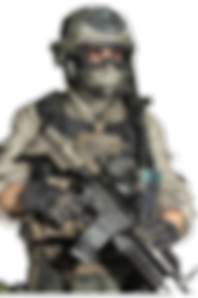 soldier_PNG16060.png