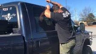 Lockouts (truck, suv, van, jeep) night time