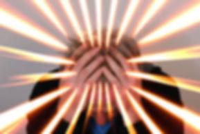 headache 4 for website.jpg