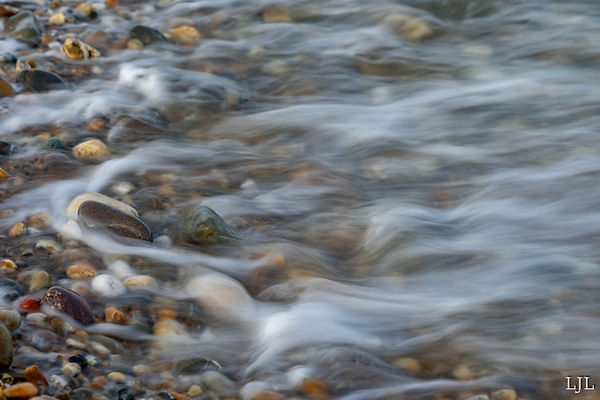 LJL water en stenen.jpg