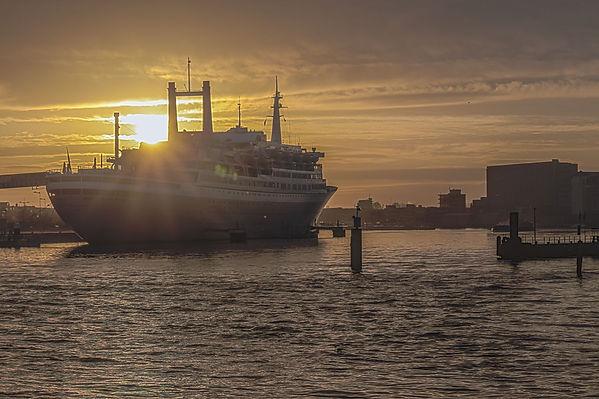 Maarten ss Rotterdam.jpg