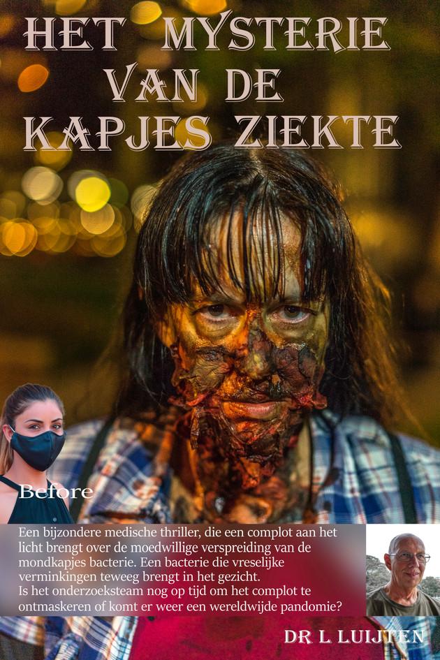 Leo-Kapjes mysterie.jpg