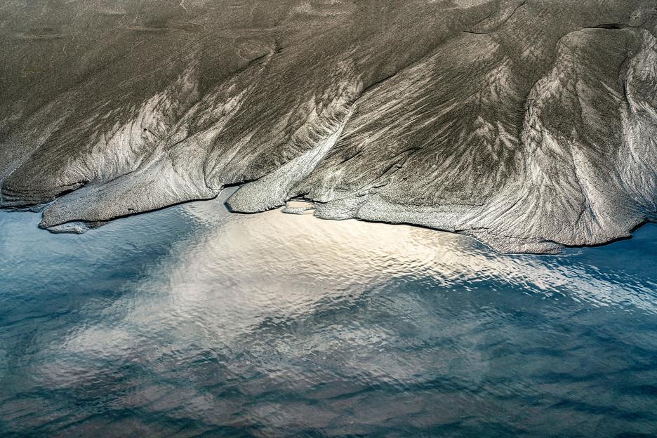 1209094-4 zon, zee en zand.jpg