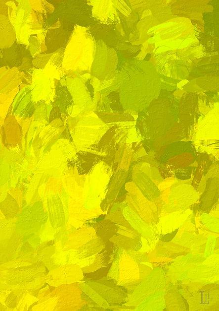 Leo_20200716-geel-Edit.jpg