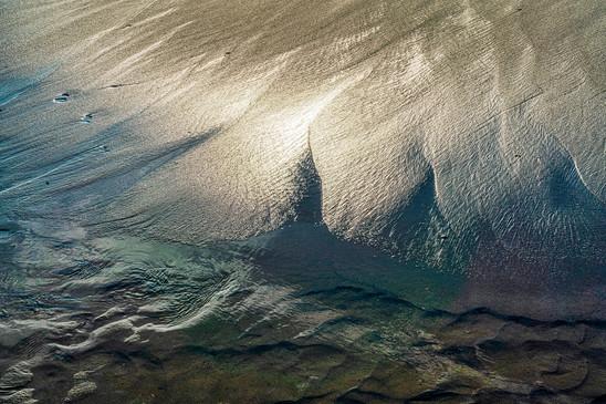 1209094-2 zon, zee en zand.jpg