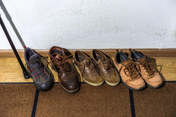 leo-schoenen.jpg