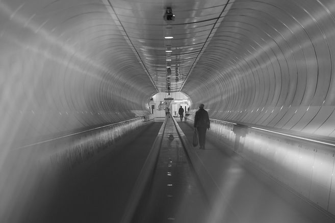 Tineke metro3-.jpg