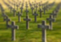 Marian---Begraafplaatsen---3---Ysselstei