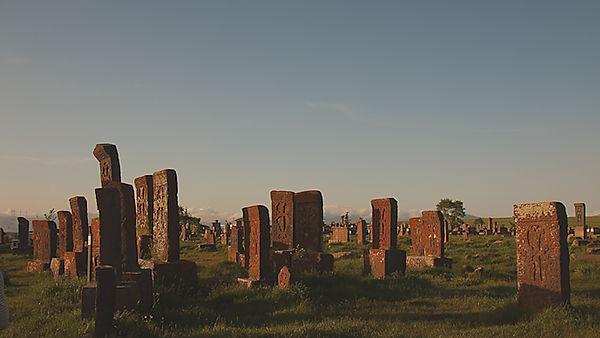 armenie-kerkhof.jpg