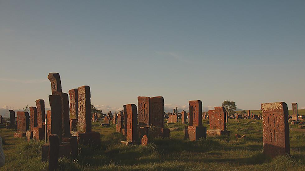 armenie-kerkhofjpg